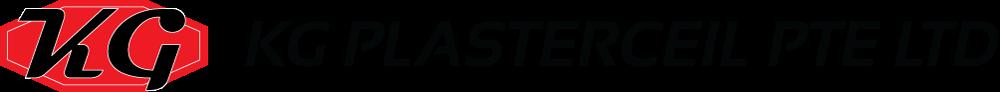 KG Plasterceil